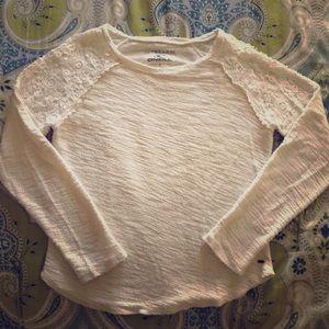 O'Neil women's sweatshirt L